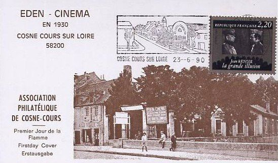 11a-CosneAssociation-philateliquelEdencinema-copie-1.jpg
