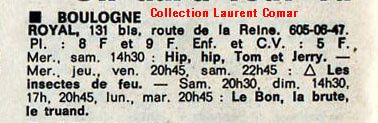 12RoyalOfficiel1976001.jpg