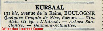 9kursaaloct1923cinemagazi001 copie