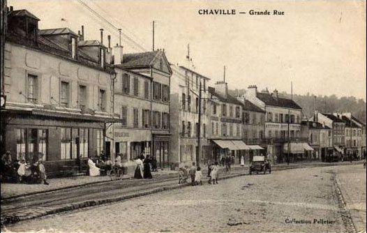 1---Chaville-Le-Patin-1914.jpg