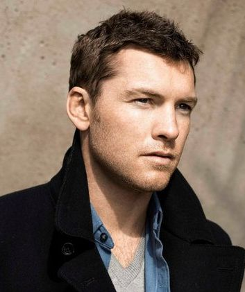 sam-worthington.jpg