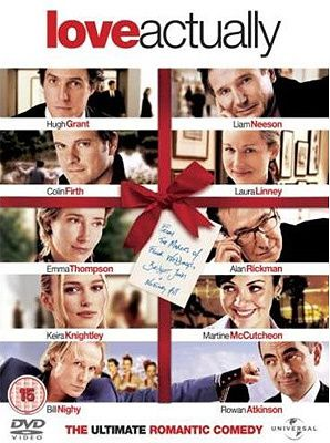 loveactually-dvd.jpg