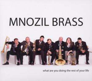 mnozil_brass-what_are_you_doing_with_the_rest_of_your_life.jpg