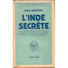 Brunton-Paul-L-inde-Secrete-Livre-ancien-846424446_ML.jpg