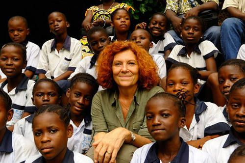 Afrique-Claudine-Andre-Congo.jpg