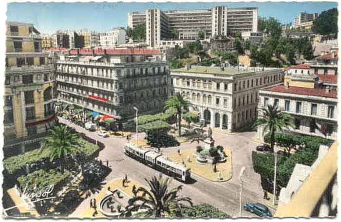 Alger isly place-copie-1