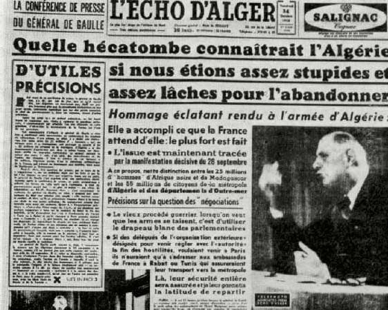 Echo-d-Alger-14-oct-58.jpg