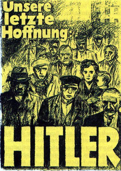 Notre-derniere-esperance-1932-07-Reichstagswahl_-NSDAP-.jpg