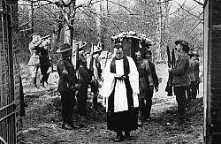Allemagne-Manfred-funerals-copie-1.jpg