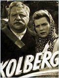 Allemagne-film-kolberg.jpg