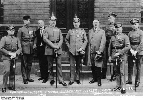 Allemagne-hitler-ludendorff.jpg