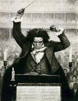 Beethoven-chef-orchestre.jpg