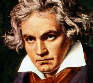Beethoven-portrait-color-Ludwig-van-Beethoven-Ludwig_van_Be.jpg