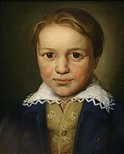 BeethovenThirteen-year-old_Beethoven.jpg