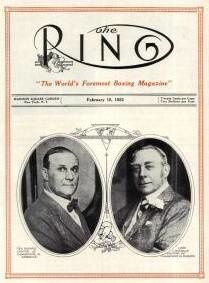 Ring_Magazine_Cover-1922.jpg