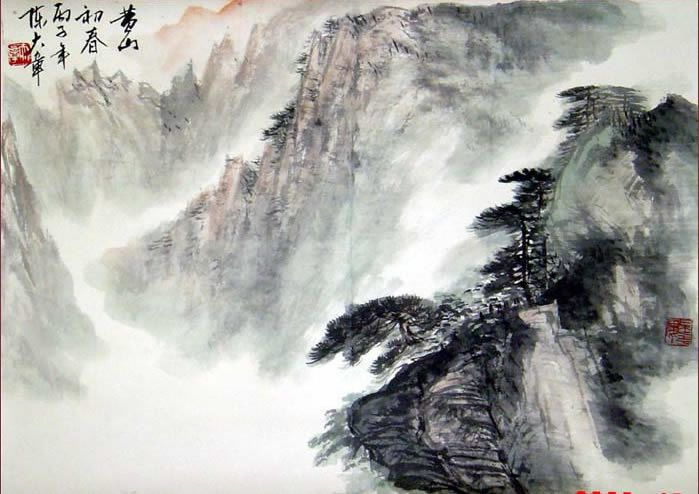 chinese-painting-of-mt-huangshan-d.jpg