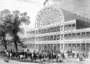 Angleterre--Crystal_Palace.png