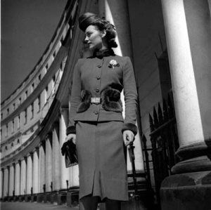Angleterre-medium-price-fashion--london-1940.jpg
