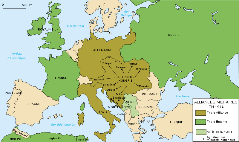 Europe_alliances_1914.png