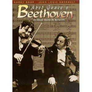 Beethoven-in-english.jpg