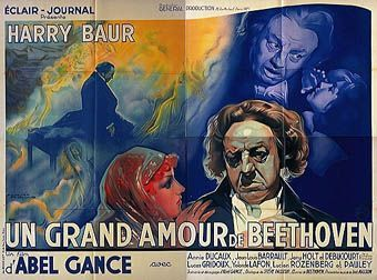 Beethovenun_grand_amour_de_beethoven.jpg