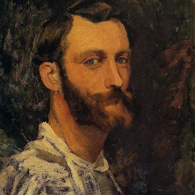 Frederic-Bazille.jpg
