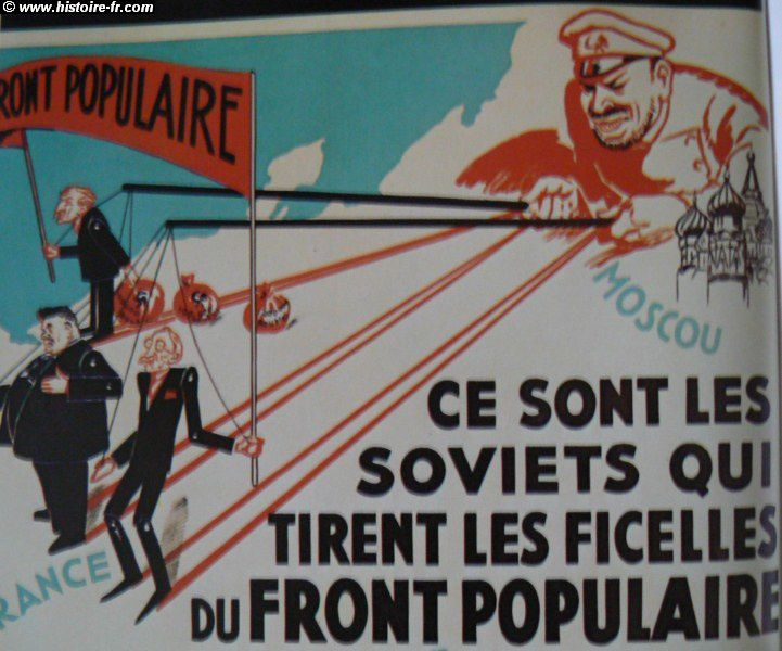 propagande_anti_front_populaire_1936.jpg
