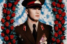 France-pierre_et_gilles-Sovietique-copie-1.jpg