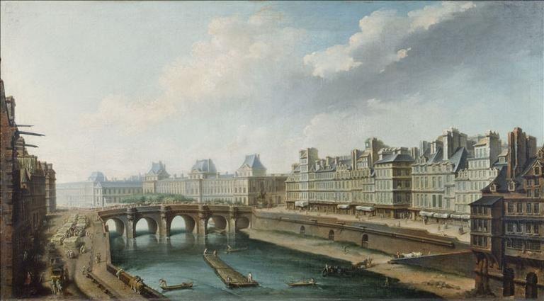 Paris-Pont-Neuf.jpg