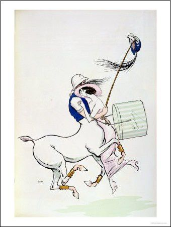 sem-tangoville-sur-mer-caricature-of-coco-chanel-n-4048052-