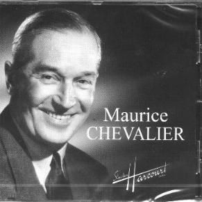 France-chevalier-Maurice.jpg