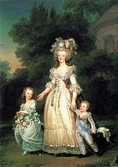 M.Antoinette-with-2-children.jpg