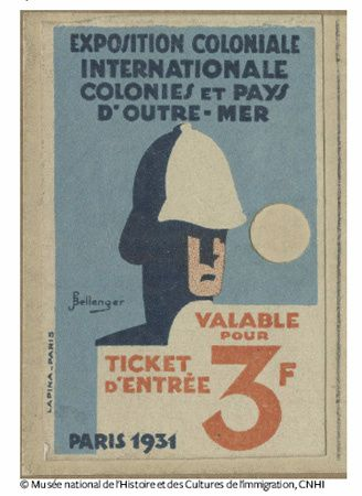 france-Affiche-1931-Colonies.jpg