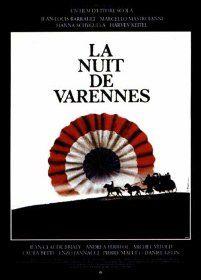 France-Affiche-Nuit-Varennes.jpg
