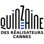 France-quinzaine-Cannes.png