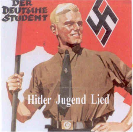 HitlerJugend-flag.jpg