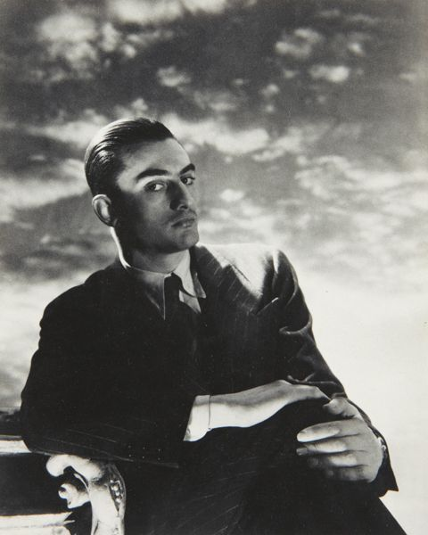 Italie-Luchino-Visconti--1936_.jpg