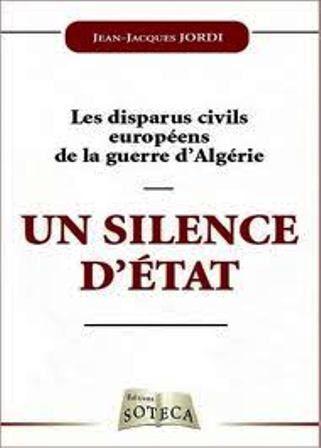 France-Silence-d-Etat-jordi_livre.jpg
