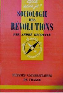 Sociologie-des-revolutions.JPG