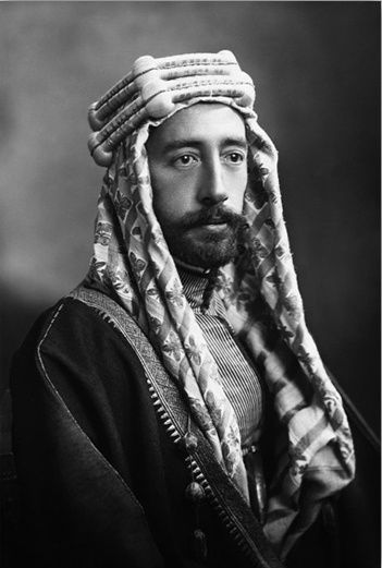 king-faisal-i-of-iraq-kopiya.jpg