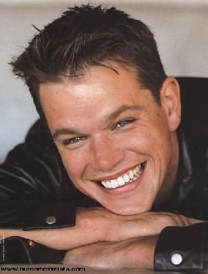 Matt-Damon_4078.jpg