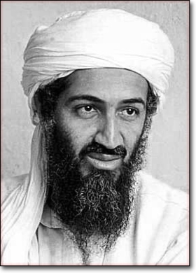 Pakistan-oussama-ben-laden.png