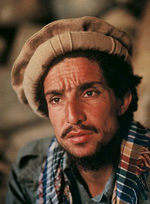 Massoud.jpg