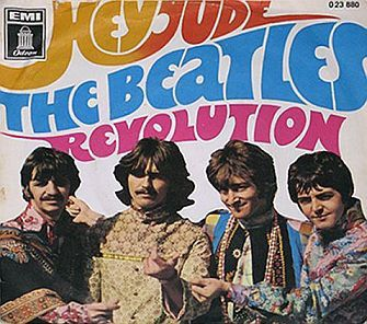 Angleterre-1966-beatles-revolution-70.jpg