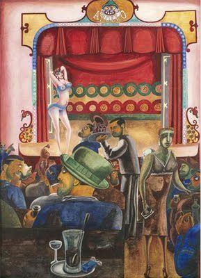 Angleterre-Edward-Bura-Striptease--Harlem--c1934.jpg