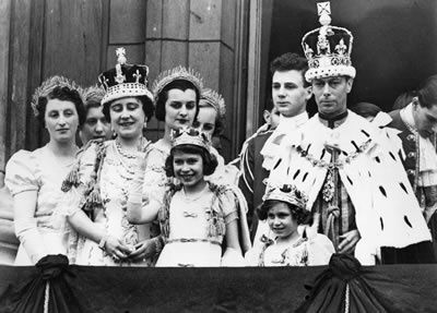 Angleterre-King-George-VI-coronation.jpg