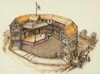 Angleterre-Rose-theater-globe_cutaway.jpg
