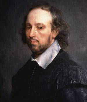 Angleterre-Soest-portrait_of_Shakespeare.jpg