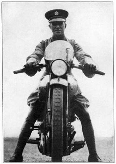 T_E_Lawrence_Brough_Superior_Arabian_Adventure-2.jpg