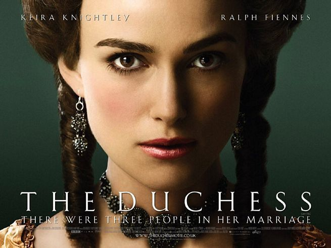 the-duchess-affiche.jpg